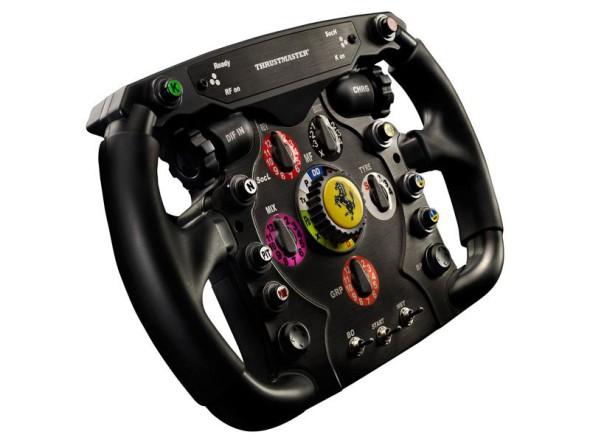 FerrariF1WheelAddOn2