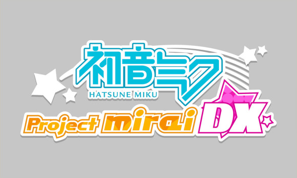 Launch delay and special edition for Hatsune Miku: Project Mirai DX