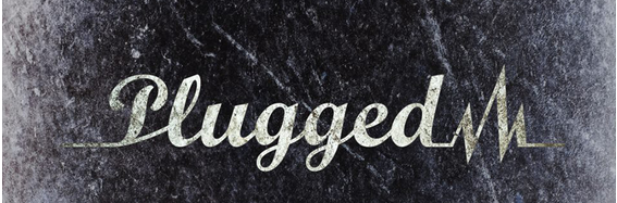 Story details of Plugged revealed