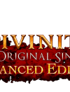 Divinity: Original Sin Enhanced Edition  out for Mac, Linux and Steam OS