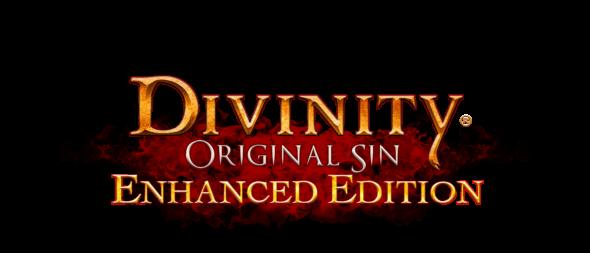 Divinity: Original Sin – Enhanced Edition reveals Combat Trailer