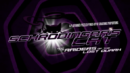 Schrödinger's Cat and the Raiders of the Lost Quark – Review