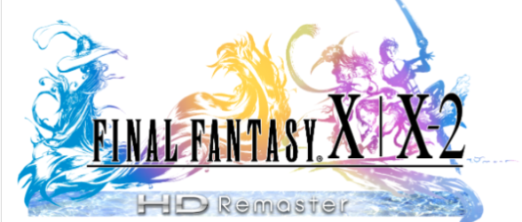 """""""Lessons from Spira"""" New trailer for Final Fantasy X/X-2 HD Remaster released"""
