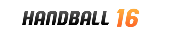 A new handball simulation will be released this fall.
