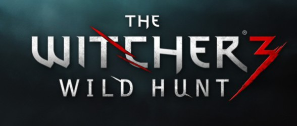 All 16 Free DLC's now available for The Witcher 3