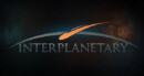 Interplanetary – Review