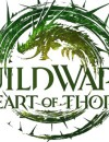 Raids are coming to Heart of Thorns on November 17