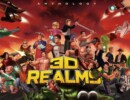 3D Realms Anthology – Review