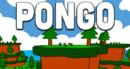 Pongo – Review