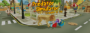 Predator Simulator – Review