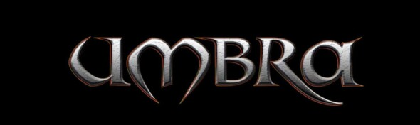 Extra information about Umbra