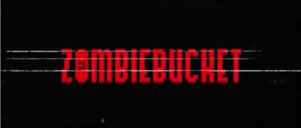 Zombiebucket will be released soon!