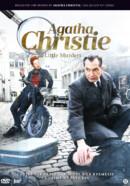 Agatha Christie – Little Murders: Season 5 (DVD) – Series Review
