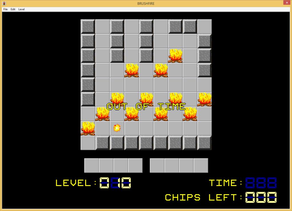 Chips Challenge 1_2