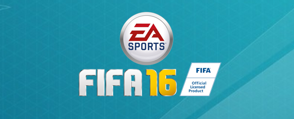 New level of innovation in FIFA 16