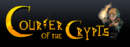 Courier of the Crypts – Preview