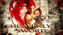 Heavenly Sword (Blu-ray) – Movie Review