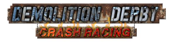 Demolition Derby now available for free