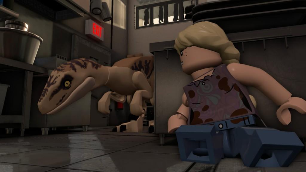 LEGO® Jurassic World™_20150402175119