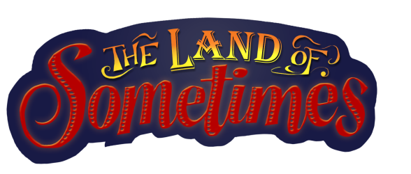 The Land of Sometimes movie adaptation announced