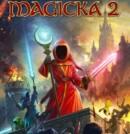 Magicka 2 – Review
