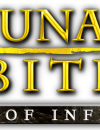 Nobunaga's Ambition: Sphere of Influence – Review