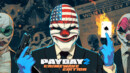 Payday 2: Crimewave Edition – Review