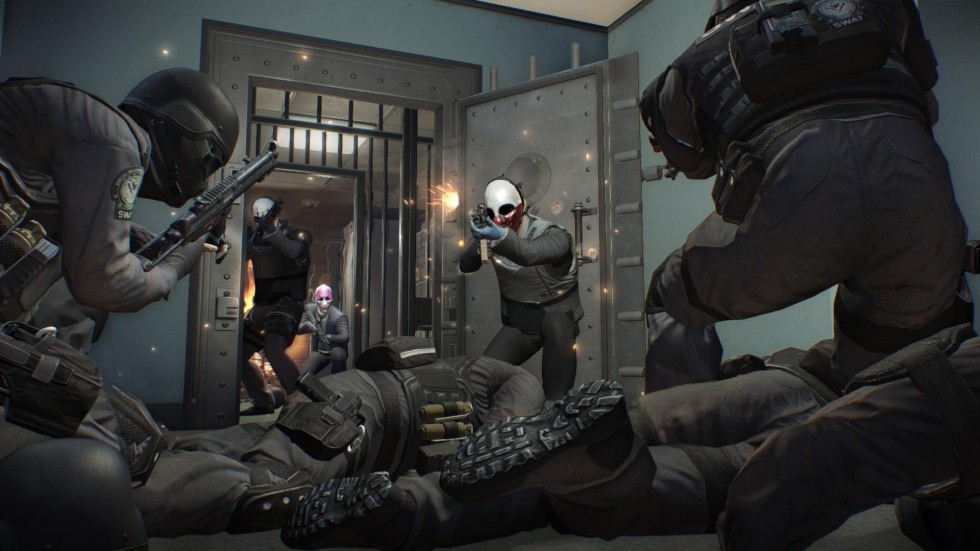 Payday 2_4