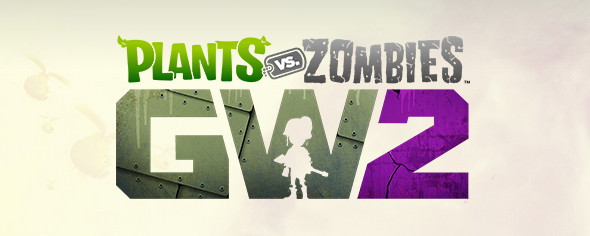 Plants vs. Zombies Garden Warfare 2 to sprout next Spring