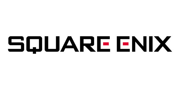 SQUARE ENIX PRESENTS a new show by SQUARE ENIX