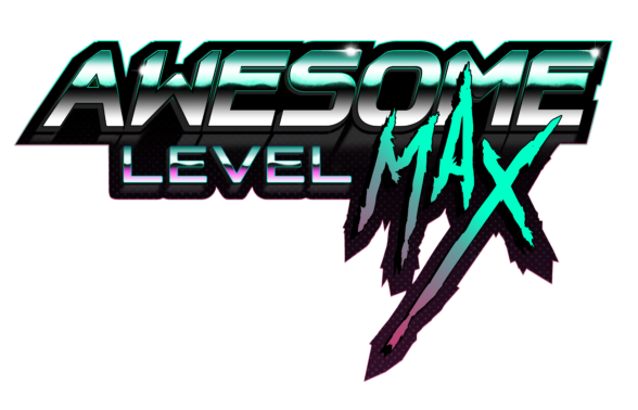 Awesome Max DLC announced for Trials Fusion