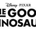 First trailer for The Good Dinosaur revealed