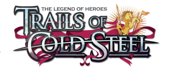 First trailer for The Legend of Heroes: Trails of Cold Steel