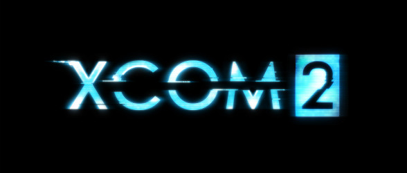 First gameplay trailer for XCOM 2