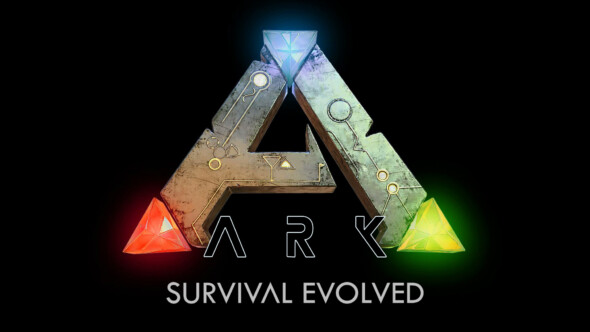 Ark: Survival Evolved surpasses 2 million units sold