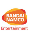 Bandai Namco announces line-up for European releases in 2016