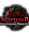 Deception IV: The Nightmare Princess – Review