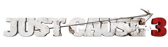 Just Cause 3 release date announced