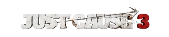 Just Cause 3: Trailer for New York Comic Con released