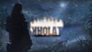 Kholat – Review
