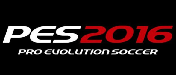 New trailer for PES 2016 available