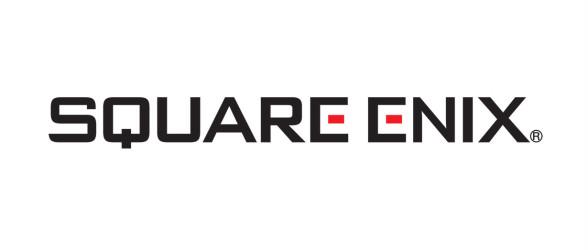 Square Enix announces new NieR game