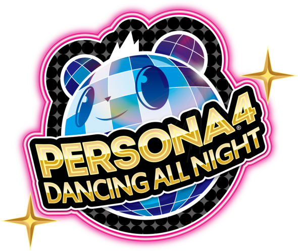New trailers for Persona 4 Dancing All Night