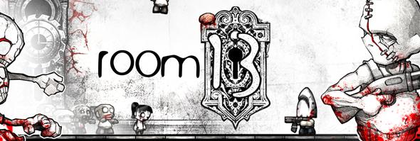 room13 banner