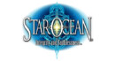 Star Ocean: Integrity and Faithlessness – Review