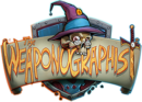 The Weaponographist – Review