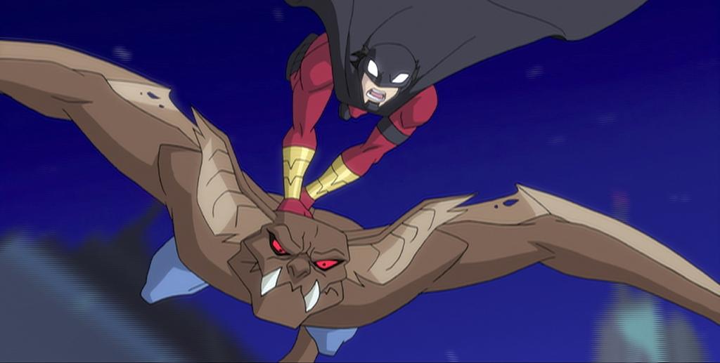 BatmanUnlimitedAnimalInstincts3