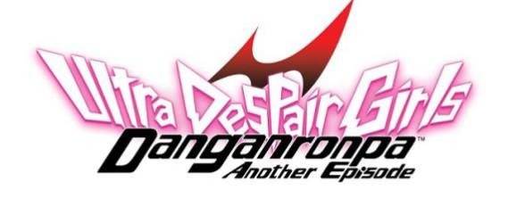 News about Danganronpa: Another Episode: Ultra Despair Girls