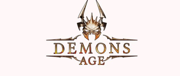 Demons Age coming to Playstation 4, Xbox One and Pc