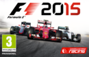 F1 2015 – Review